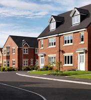 Developer offers more help to North East homebuyers