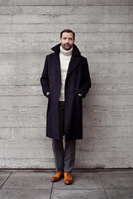 Debenhams signs Patrick Grant in bid to grow menswear business