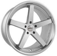 Calibre Couture launches new CC-V wheel