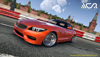 Auto Club Revolution debuts 2013 BMW Z4 sDrive35is