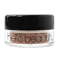 """Hello Beautiful"" natural mineral foundation to colour the nation"