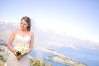 Queenstown to showcase its wedding wow factor