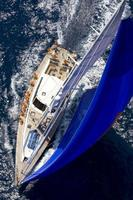 Six show stoppers for Palma Superyacht Brokerage and Charter Show