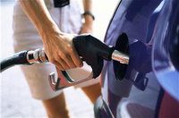 Price of fuel still tops list of concerns for motorists