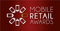 Affiliate Window wins Mobile Retail Award