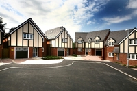 Perfect chance to explore final desirable duo at Gloucester development