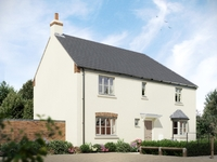 Manor Farm homes selling fast