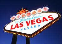 Top 5 new Las Vegas openings for summer 2013