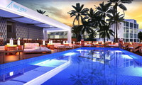 Nikki Beach lands in Ibiza this summer
