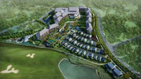 Onyx to launch first Amari Resort in Indonesia