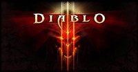 Diablo III for PS3 now available for preorder