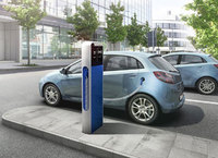 Bosch technology to make vehicles more fuel-efficient