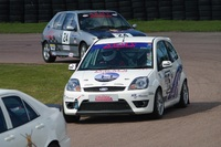 Toyo Tires supports British Army Motorsport Association