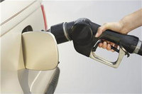 Holiday motorists face big fuel price rises in top destinations