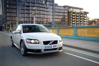 Volvo extends Approved Used Car programme
