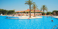 Half term deals don't Costa lot with Eurocamp