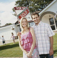 Ask the right questions to find the right property