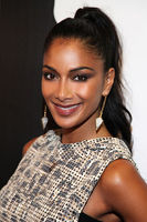 Average woman wants Scherzinger's eyes, Kelly Brook's waist - and Sam Cam's nose