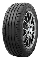 Toyo Tires launches the new proxes CF2 tyre