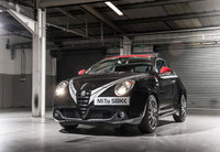 Alfa Romeo launches SBK Sales Event