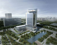 Swissotel continues expansion in China with a new hotel in Xi'an