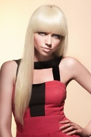 Hairtrade.com launches new range of luxury hair extensions