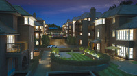 Mill Hill Place in North West London launches for sale