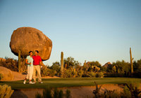 Tee up with huge savings in Scottsdale, Arizona this summer