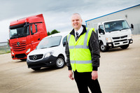 £2m Immingham dealership coming soon for Northside Truck & Van