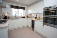 Bellway Homes Birchwood