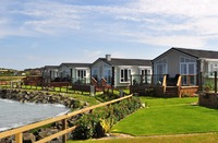Open weekend for luxury coastal properties