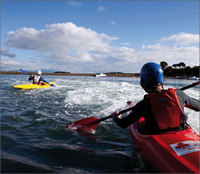 Explore the stunning Isle of Anglesey this summer