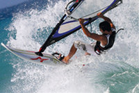 Top 5 tips for watersports holidays