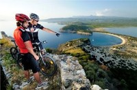 Navarino Bike Festival