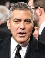 Single syndrome: Clooney isn't alone - only 12% of bachelors want to settle down