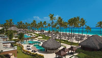 Best hotels in the Dominican Republic for family holidays