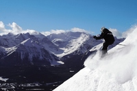 Get qualified as a ski instructor in time for the ski season