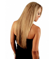 Additional Lengths Remi Cachet extensions now available in Manchester