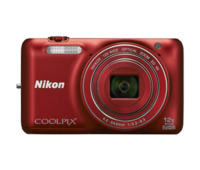 Nikon adds new compact cameras to its COOLPIX range