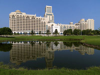 The legendary Waldorf Astoria experience arrives in the UAE