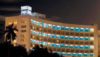 Affordable luxury offer for 'The Park' - Delhi