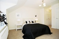 Bag yourself a fully-furnished home at Brindley Rise, Rugeley