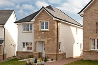 Bellway gives Fife homebuyers a £5000 boost!