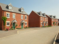 Find out more about Help to Buy with Taylor Wimpey at Heritage Park