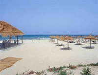 Tunisia's popularity soars this summer