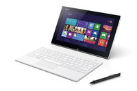 Sony VAIO Tap 11 - More than a PC, more than a tablet