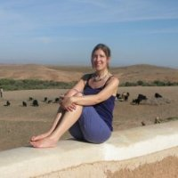 Yoga and mindfulness meditation in Suffolk