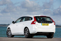 Volvo and Reevoo reassures car buyers with real customer reviews