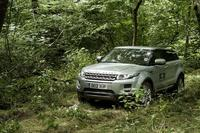 Land Rover to pilot new driving scheme for 11-17 year olds