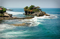Bali leads Far East charge in long haul holiday value chart